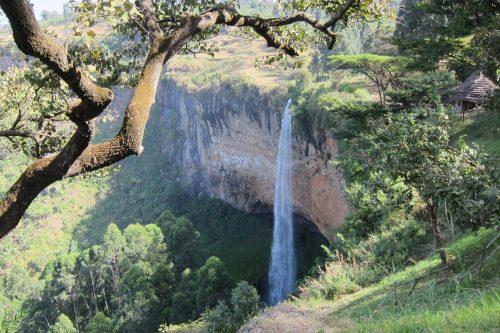 Uganda's Secrets of The North Safari